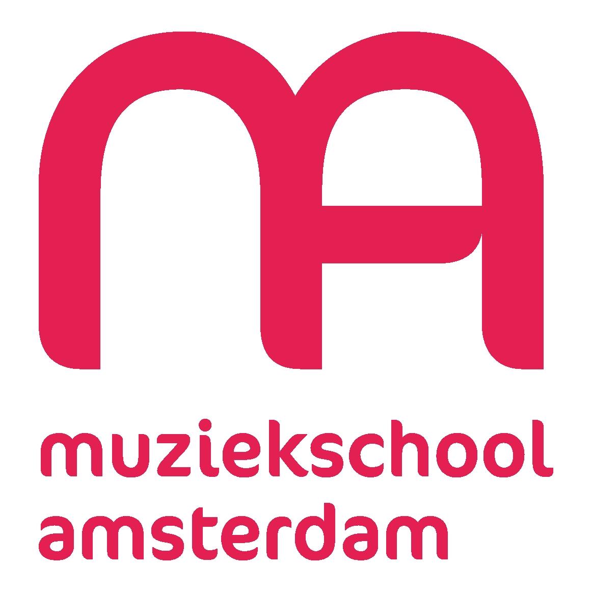 Afbeeldingsresultaat voor muziekschool amsterdam