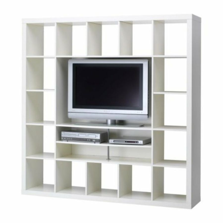 Tv Kast Meubel Ikea.Ikea Expedit Tv Kast Meubel